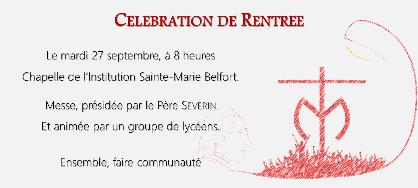 celebration-rentree-2016