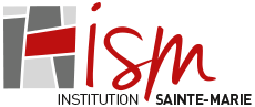 ISM - Institution Sainte-Marie