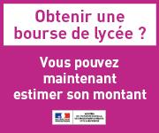 BOURSE_LYCEE